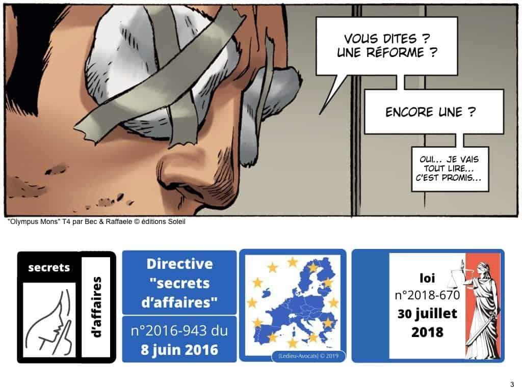 240-confidentialite-secret-daffaires-et-non-disclosure-agreement-secret-des-affaires-Constellation-Avocats©Ledieu-Avocats.003-1024x768