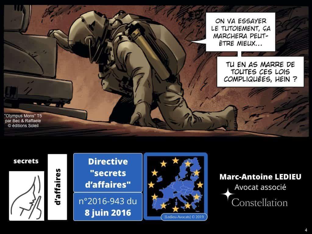 240-confidentialite-secret-daffaires-et-non-disclosure-agreement-secret-des-affaires-Constellation-Avocats©Ledieu-Avocats.004-1024x768