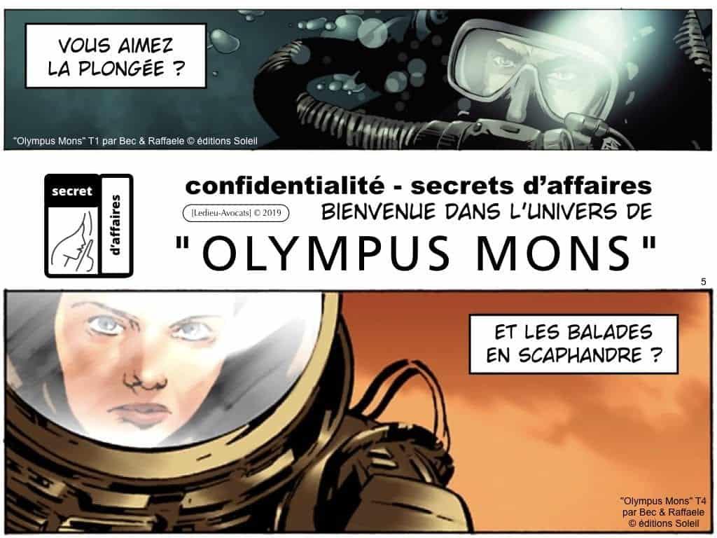 240-confidentialite-secret-daffaires-et-non-disclosure-agreement-secret-des-affaires-Constellation-Avocats©Ledieu-Avocats.005-1024x768