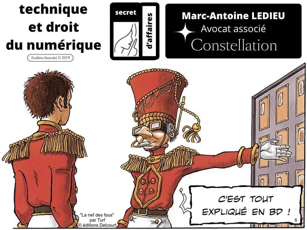 240-confidentialite-secret-daffaires-et-non-disclosure-agreement-secret-des-affaires-Constellation-Avocats©Ledieu-Avocats.006-1024x768