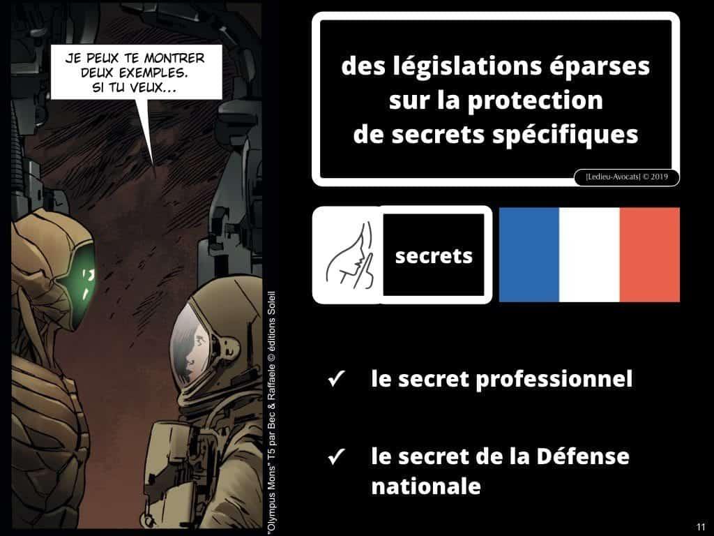 240-confidentialite-secret-daffaires-et-non-disclosure-agreement-secret-des-affaires-Constellation-Avocats©Ledieu-Avocats.011-1024x768