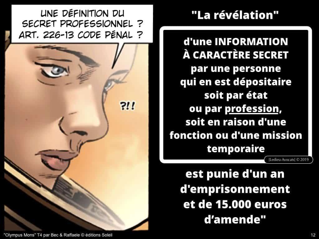 240-confidentialite-secret-daffaires-et-non-disclosure-agreement-secret-des-affaires-Constellation-Avocats©Ledieu-Avocats.012-1024x768