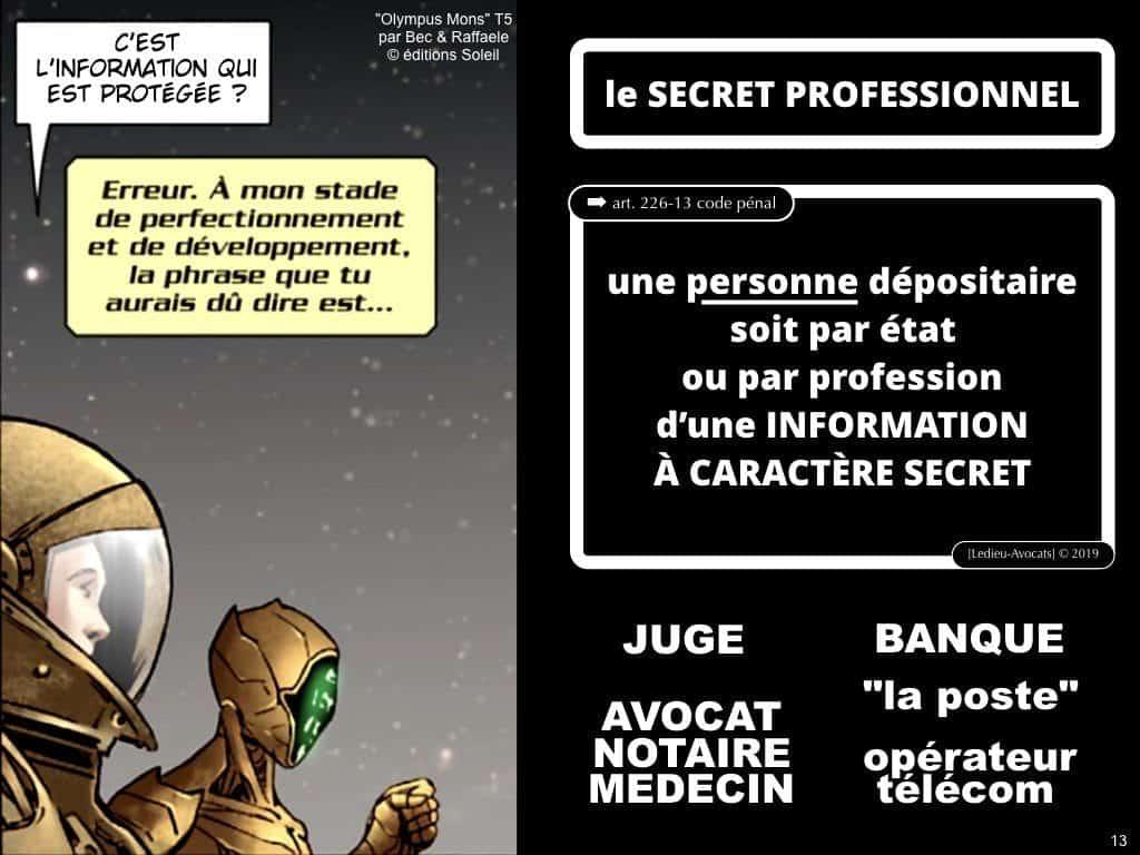 240-confidentialite-secret-daffaires-et-non-disclosure-agreement-secret-des-affaires-Constellation-Avocats©Ledieu-Avocats.013-1024x768