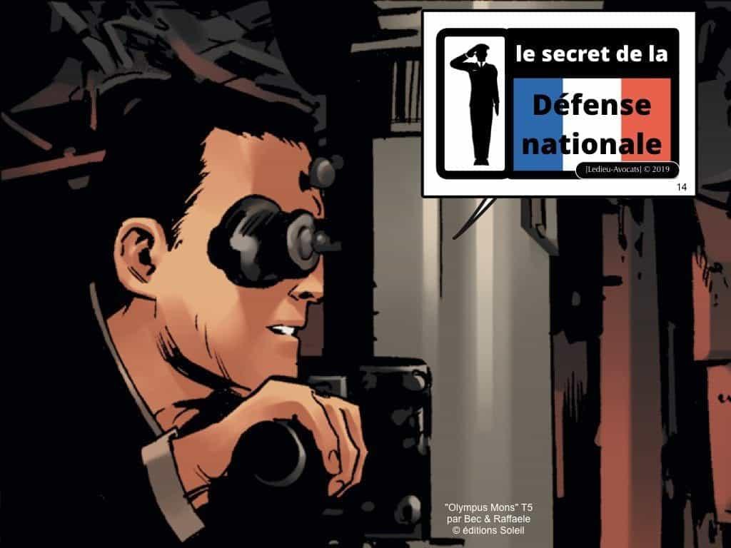 240-confidentialite-secret-daffaires-et-non-disclosure-agreement-secret-des-affaires-Constellation-Avocats©Ledieu-Avocats.014-1024x768