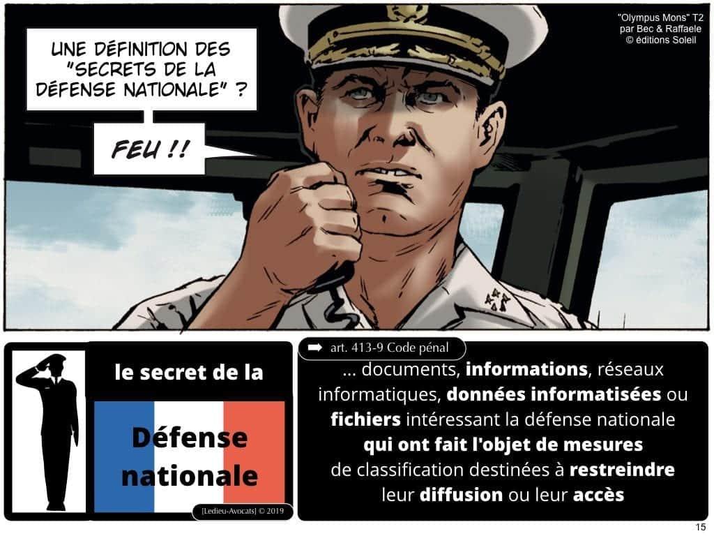 240-confidentialite-secret-daffaires-et-non-disclosure-agreement-secret-des-affaires-Constellation-Avocats©Ledieu-Avocats.015-1024x768