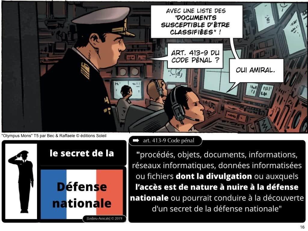 240-confidentialite-secret-daffaires-et-non-disclosure-agreement-secret-des-affaires-Constellation-Avocats©Ledieu-Avocats.016-1024x768