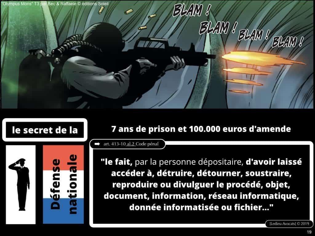 240-confidentialite-secret-daffaires-et-non-disclosure-agreement-secret-des-affaires-Constellation-Avocats©Ledieu-Avocats.019-1024x768