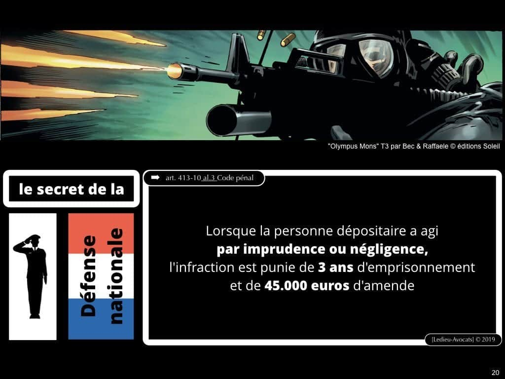 240-confidentialite-secret-daffaires-et-non-disclosure-agreement-secret-des-affaires-Constellation-Avocats©Ledieu-Avocats.020-1024x768