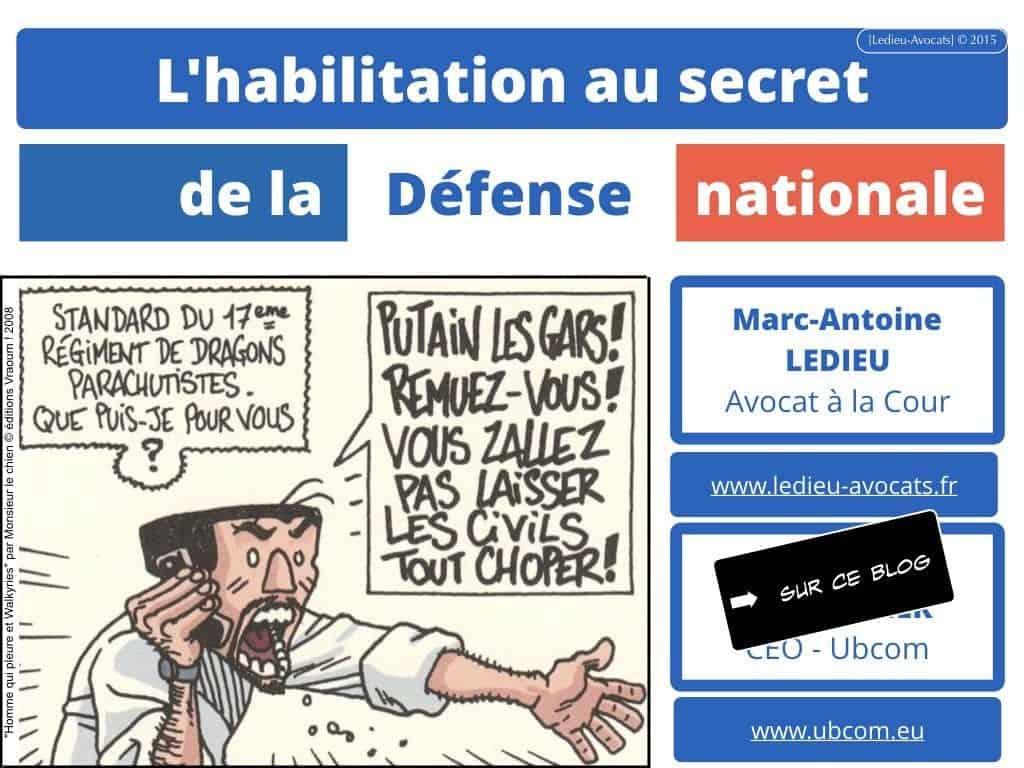 240-confidentialite-secret-daffaires-et-non-disclosure-agreement-secret-des-affaires-Constellation-Avocats©Ledieu-Avocats.021-1024x768