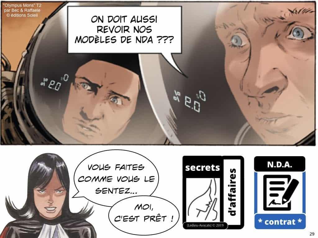240-confidentialite-secret-daffaires-et-non-disclosure-agreement-secret-des-affaires-Constellation-Avocats©Ledieu-Avocats.029-1024x768