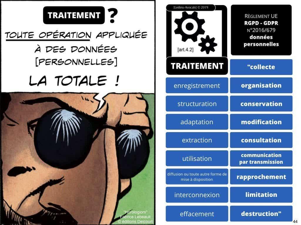 240-confidentialite-secret-daffaires-et-non-disclosure-agreement-secret-des-affaires-Constellation-Avocats©Ledieu-Avocats.044-1024x768