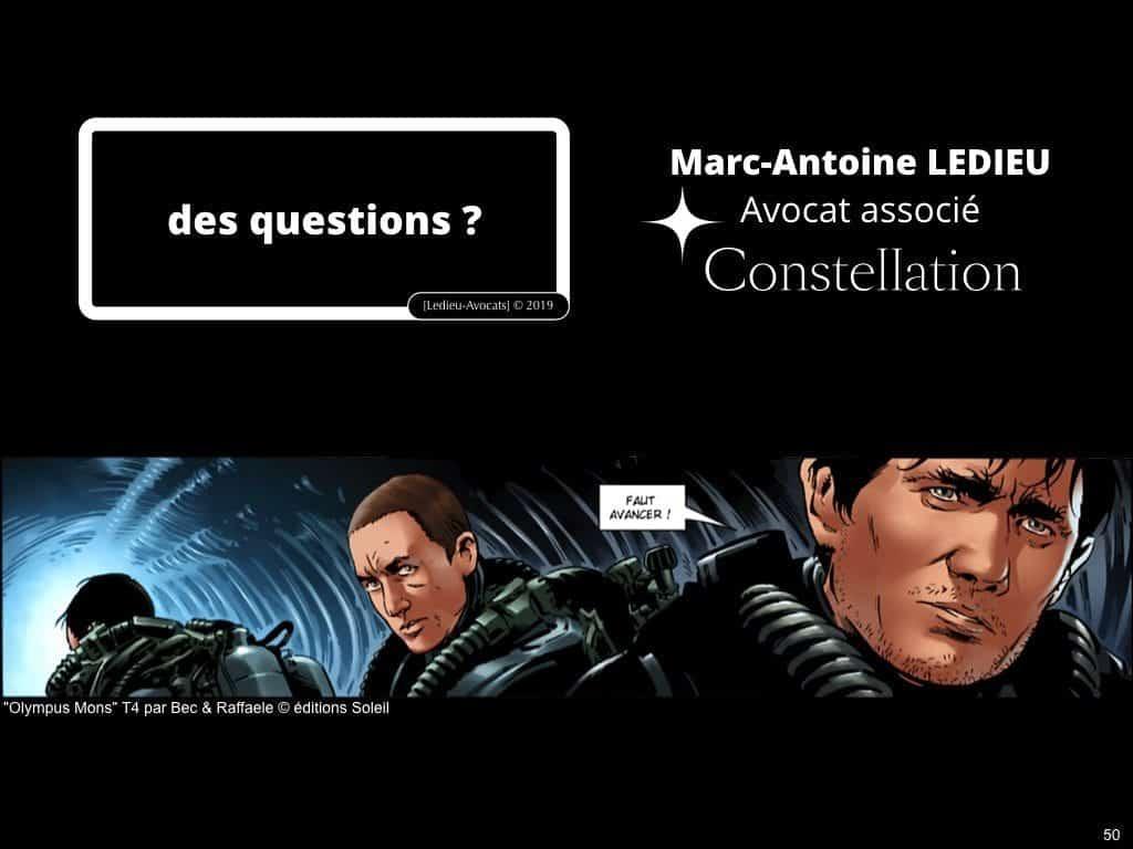 240-confidentialite-secret-daffaires-et-non-disclosure-agreement-secret-des-affaires-Constellation-Avocats©Ledieu-Avocats.050-1024x768