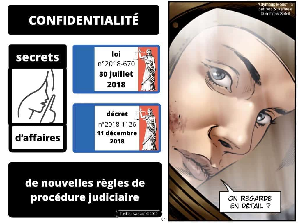 240-confidentialite-secret-daffaires-et-non-disclosure-agreement-secret-des-affaires-Constellation-Avocats©Ledieu-Avocats.064-1024x768