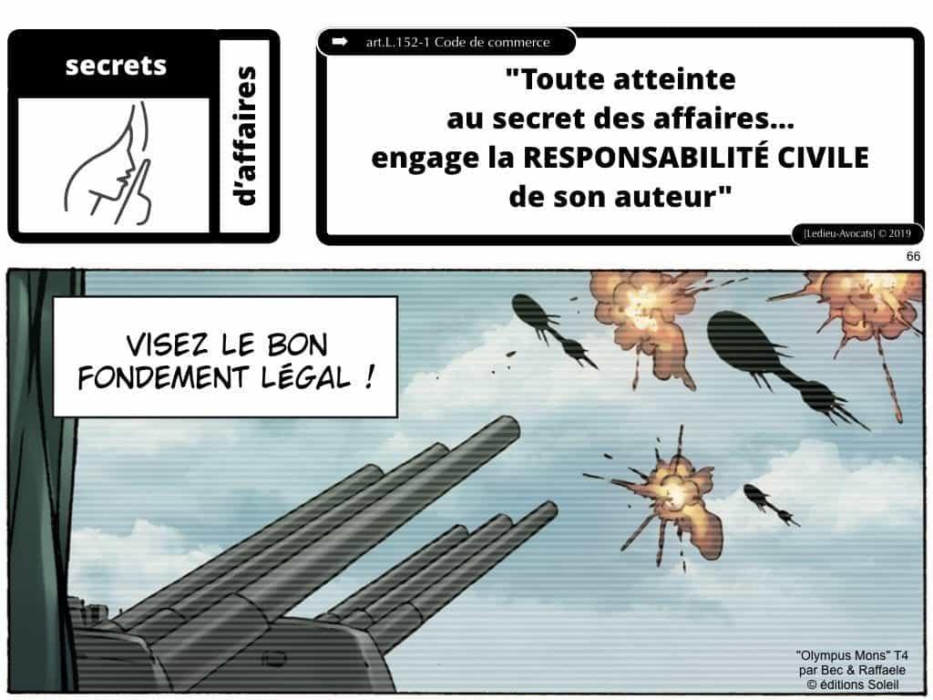 240-confidentialite-secret-daffaires-et-non-disclosure-agreement-secret-des-affaires-Constellation-Avocats©Ledieu-Avocats.066-1024x768