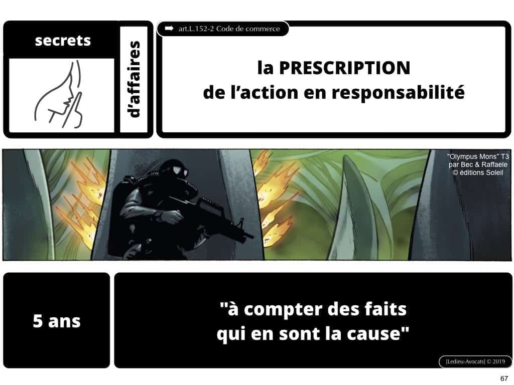 240-confidentialite-secret-daffaires-et-non-disclosure-agreement-secret-des-affaires-Constellation-Avocats©Ledieu-Avocats.067-1024x768