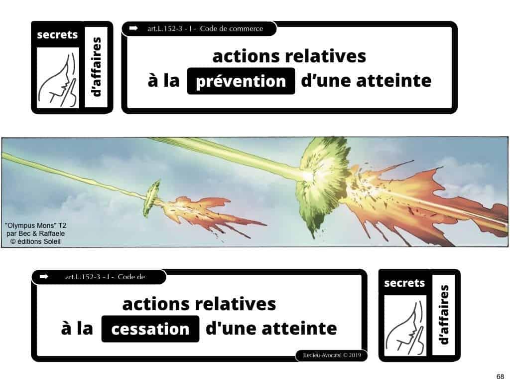 240-confidentialite-secret-daffaires-et-non-disclosure-agreement-secret-des-affaires-Constellation-Avocats©Ledieu-Avocats.068-1024x768
