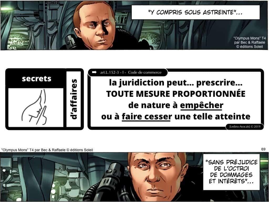 240-confidentialite-secret-daffaires-et-non-disclosure-agreement-secret-des-affaires-Constellation-Avocats©Ledieu-Avocats.069-1024x768