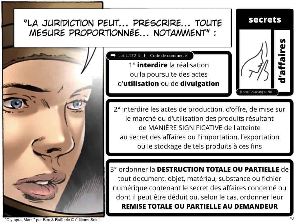 240-confidentialite-secret-daffaires-et-non-disclosure-agreement-secret-des-affaires-Constellation-Avocats©Ledieu-Avocats.070-1024x768