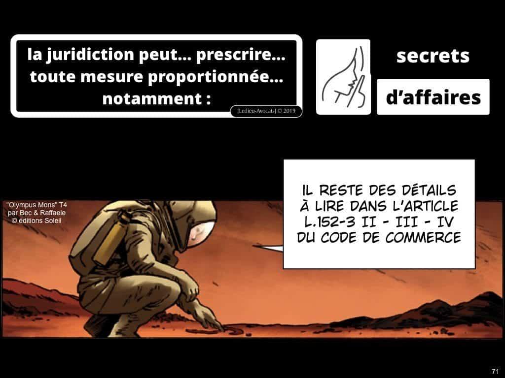 240-confidentialite-secret-daffaires-et-non-disclosure-agreement-secret-des-affaires-Constellation-Avocats©Ledieu-Avocats.071-1024x768