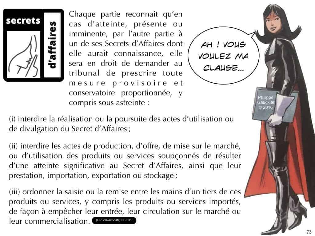 240-confidentialite-secret-daffaires-et-non-disclosure-agreement-secret-des-affaires-Constellation-Avocats©Ledieu-Avocats.073-1024x768
