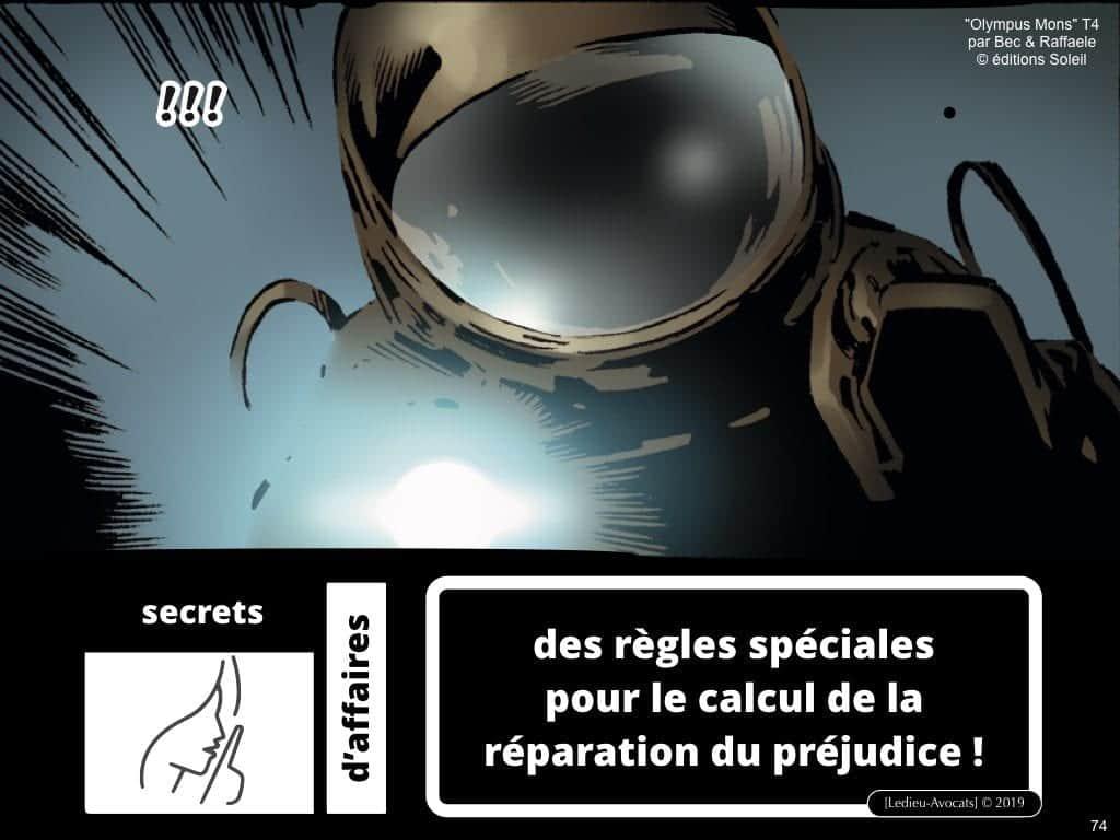 240-confidentialite-secret-daffaires-et-non-disclosure-agreement-secret-des-affaires-Constellation-Avocats©Ledieu-Avocats.074-1024x768