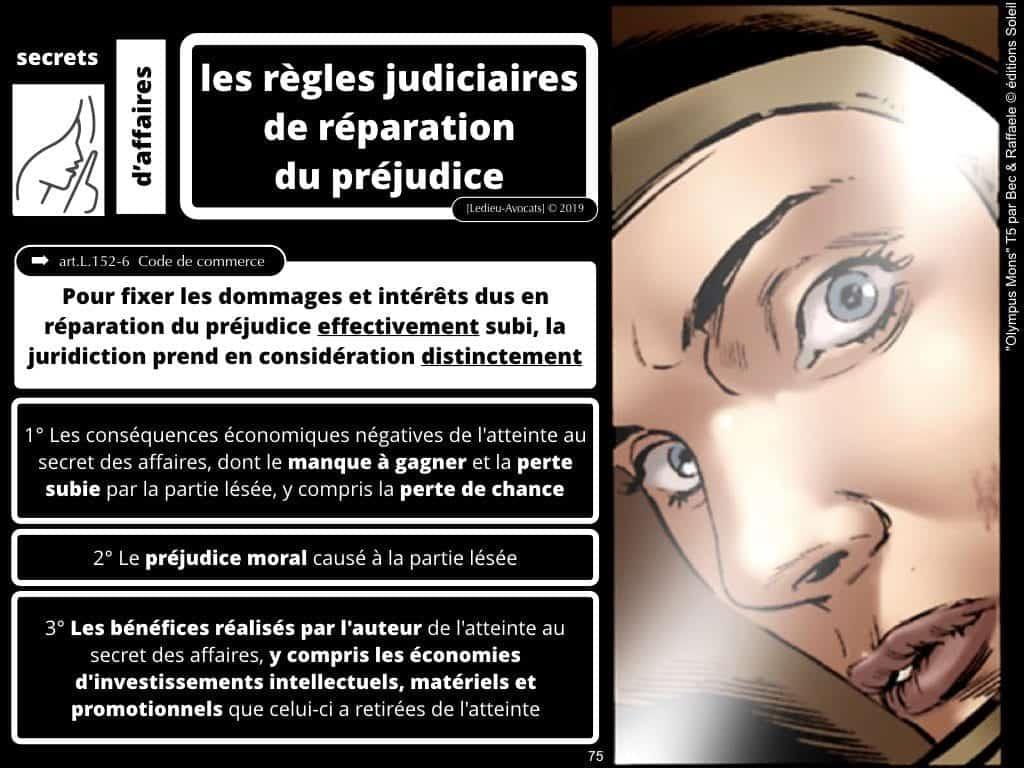 240-confidentialite-secret-daffaires-et-non-disclosure-agreement-secret-des-affaires-Constellation-Avocats©Ledieu-Avocats.075-1024x768