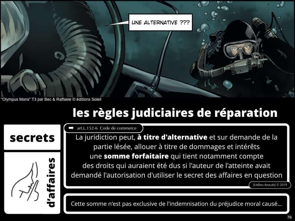 240-confidentialite-secret-daffaires-et-non-disclosure-agreement-secret-des-affaires-Constellation-Avocats©Ledieu-Avocats.076-1024x768