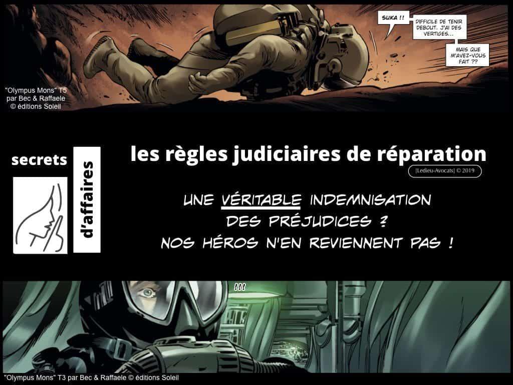 240-confidentialite-secret-daffaires-et-non-disclosure-agreement-secret-des-affaires-Constellation-Avocats©Ledieu-Avocats.077-1024x768