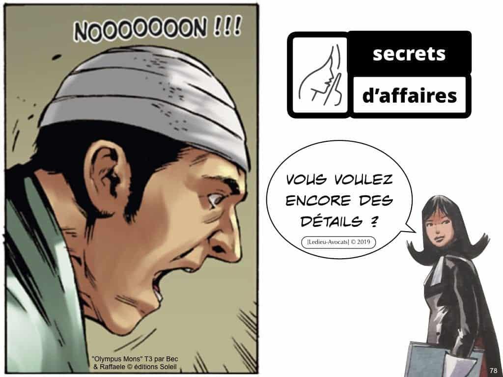 240-confidentialite-secret-daffaires-et-non-disclosure-agreement-secret-des-affaires-Constellation-Avocats©Ledieu-Avocats.078-1024x768