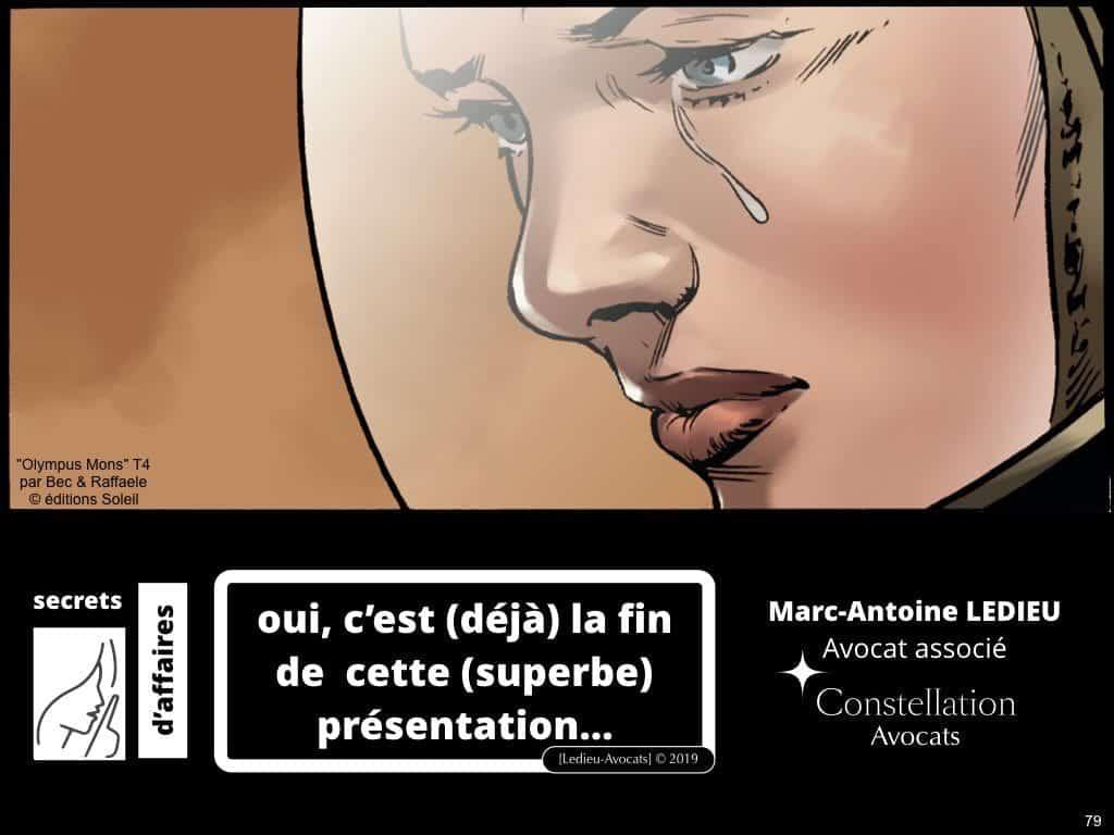 240-confidentialite-secret-daffaires-et-non-disclosure-agreement-secret-des-affaires-Constellation-Avocats©Ledieu-Avocats.079-1024x768