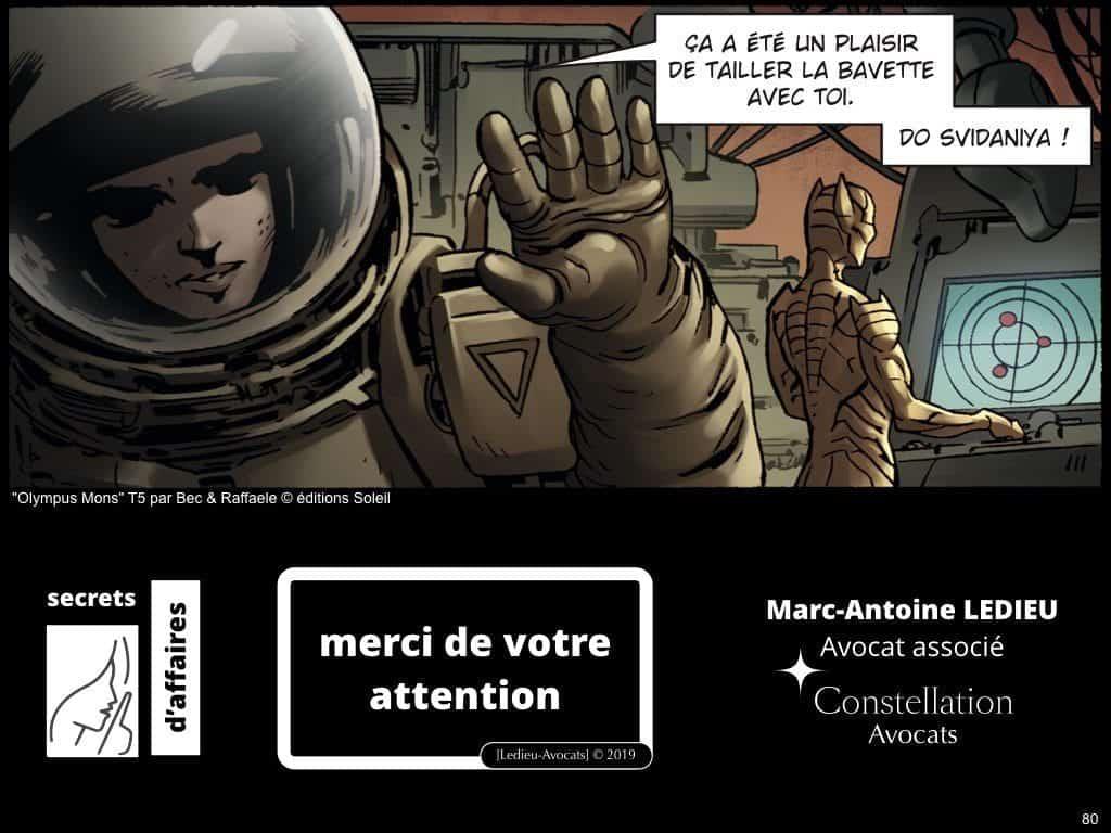240-confidentialite-secret-daffaires-et-non-disclosure-agreement-secret-des-affaires-Constellation-Avocats©Ledieu-Avocats.080-1024x768