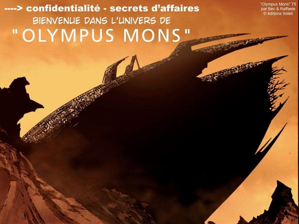 240-confidentialite-secret-daffaires-et-non-disclosure-agreement-secret-des-affaires-Constellation-Avocats©Ledieu-Avocats.087-1024x768