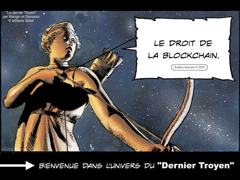 240-confidentialite-secret-daffaires-et-non-disclosure-agreement-secret-des-affaires-Constellation-Avocats©Ledieu-Avocats.102-1024x768