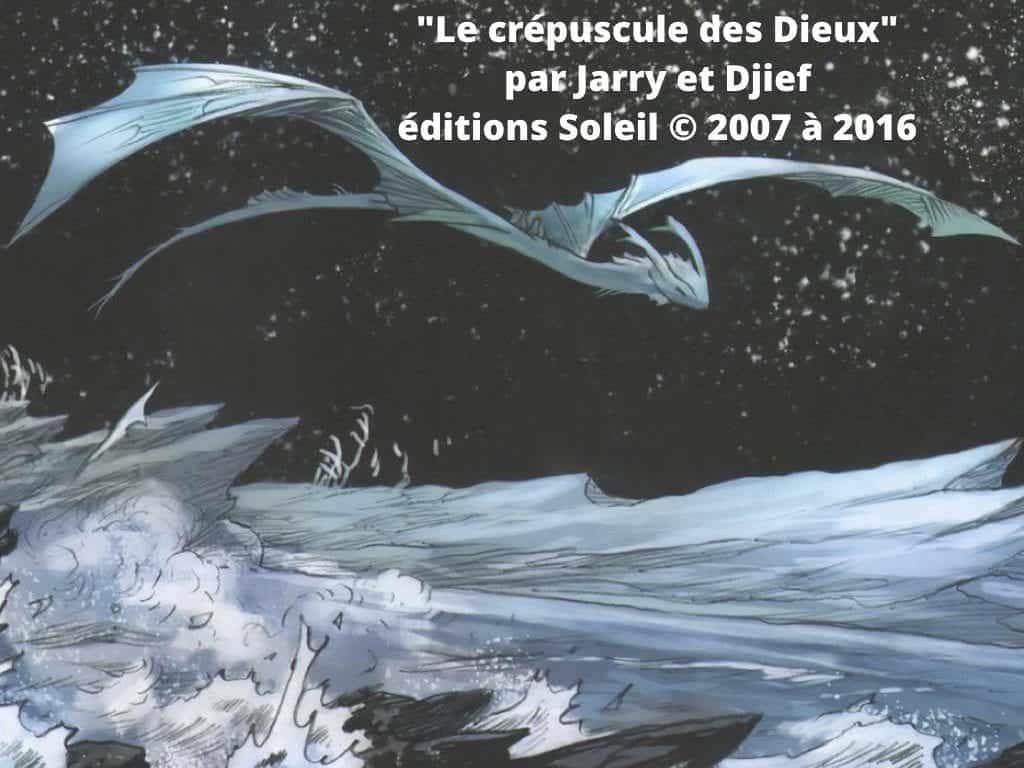 240-confidentialite-secret-daffaires-et-non-disclosure-agreement-secret-des-affaires-Constellation-Avocats©Ledieu-Avocats.109-1024x768