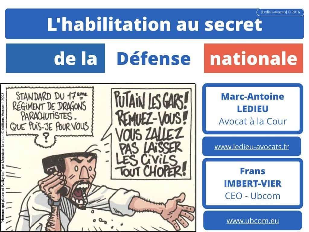 240-confidentialite-secret-daffaires-et-non-disclosure-agreement-secret-des-affaires-Constellation-Avocats©Ledieu-Avocats.111-1024x768
