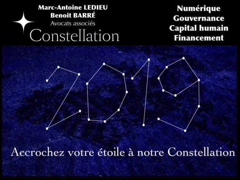 241-07-2019-CYBER-securite-des-systemes-dinformation-OIV-LPM-2005-operateur-dimportance-vitale-Constellation©Ledieu-Avocats.004-1024x768