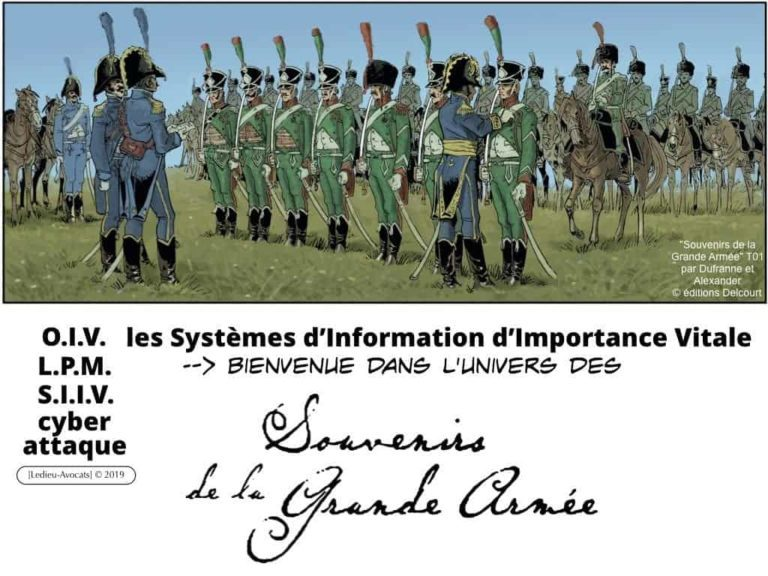 241-07-2019-CYBER-securite-des-systemes-dinformation-OIV-LPM-2005-operateur-dimportance-vitale-Constellation©Ledieu-Avocats.061-1024x768