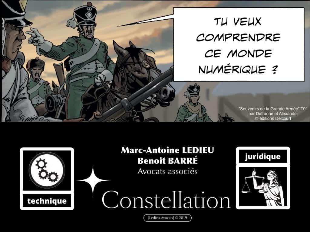 245-07-2019-CYBER-SIIV-LPM-2013-systeme-dinformation-dimportance-vitale-loi-de-programmation-militaire-cyberattaque-Constellation©Ledieu-avocats.002-1024x768