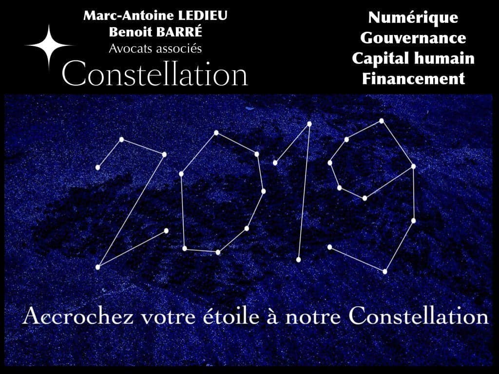 245-07-2019-CYBER-SIIV-LPM-2013-systeme-dinformation-dimportance-vitale-loi-de-programmation-militaire-cyberattaque-Constellation©Ledieu-avocats.004-1024x768