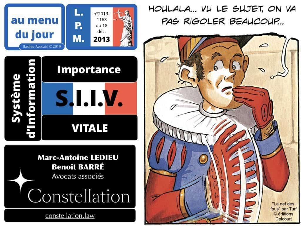 245-07-2019-CYBER-SIIV-LPM-2013-systeme-dinformation-dimportance-vitale-loi-de-programmation-militaire-cyberattaque-Constellation©Ledieu-avocats.012-1024x768