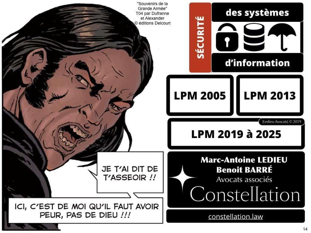 245-07-2019-CYBER-SIIV-LPM-2013-systeme-dinformation-dimportance-vitale-loi-de-programmation-militaire-cyberattaque-Constellation©Ledieu-avocats.014-1024x768