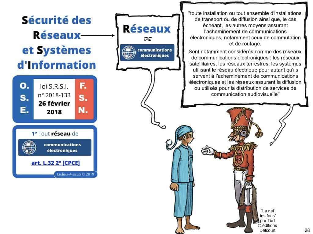 245-07-2019-CYBER-SIIV-LPM-2013-systeme-dinformation-dimportance-vitale-loi-de-programmation-militaire-cyberattaque-Constellation©Ledieu-avocats.028-1024x768