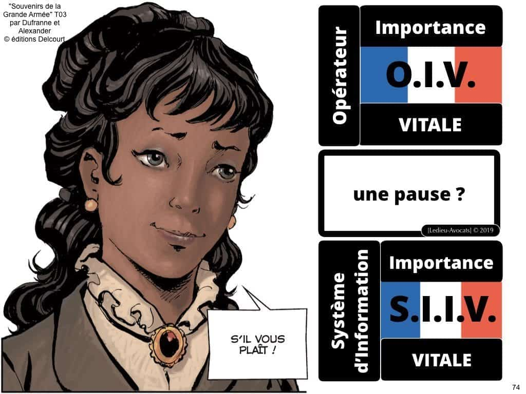 245-07-2019-CYBER-SIIV-LPM-2013-systeme-dinformation-dimportance-vitale-loi-de-programmation-militaire-cyberattaque-Constellation©Ledieu-avocats.074-1024x768