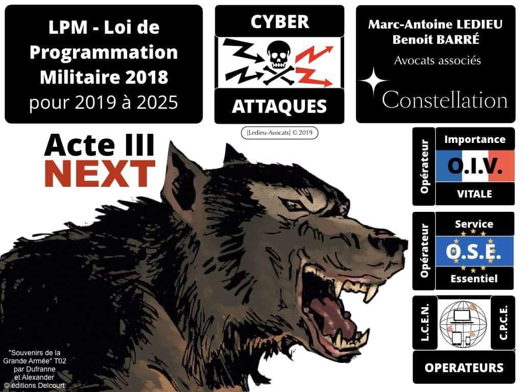 245-07-2019-CYBER-SIIV-LPM-2013-systeme-dinformation-dimportance-vitale-loi-de-programmation-militaire-cyberattaque-Constellation©Ledieu-avocats.075-1024x768