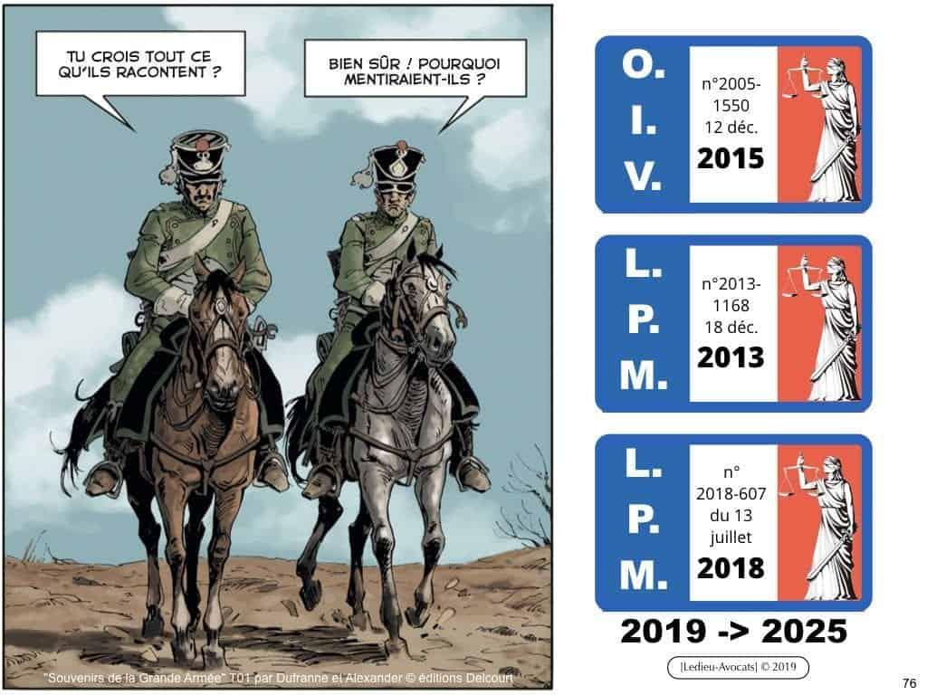 245-07-2019-CYBER-SIIV-LPM-2013-systeme-dinformation-dimportance-vitale-loi-de-programmation-militaire-cyberattaque-Constellation©Ledieu-avocats.076-1024x768