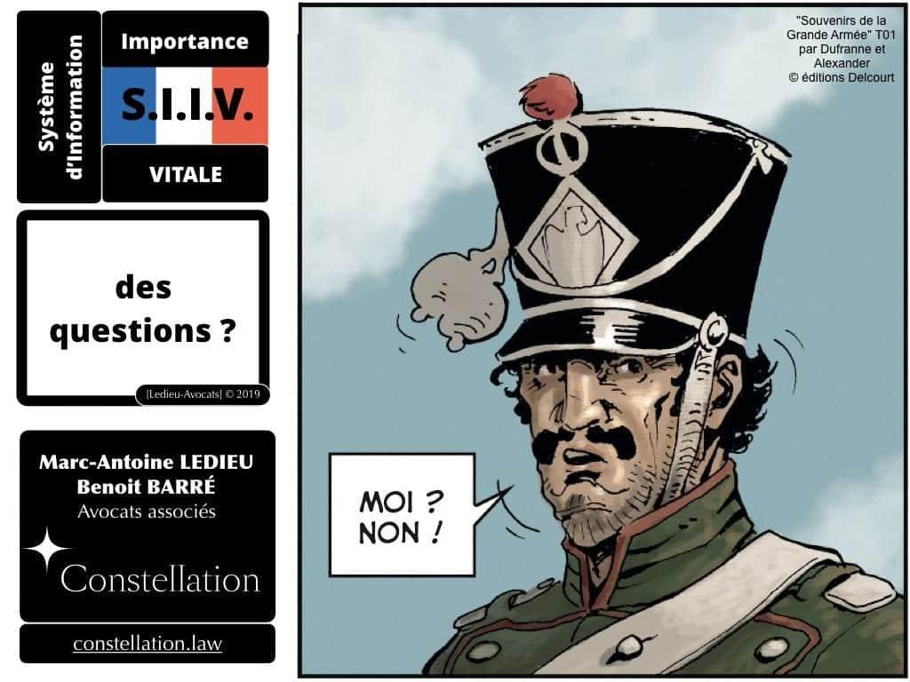 245-07-2019-CYBER-SIIV-LPM-2013-systeme-dinformation-dimportance-vitale-loi-de-programmation-militaire-cyberattaque-Constellation©Ledieu-avocats.077-1024x768