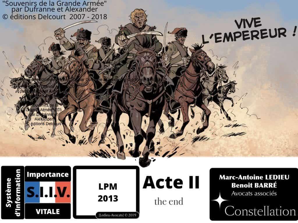 245-07-2019-CYBER-SIIV-LPM-2013-systeme-dinformation-dimportance-vitale-loi-de-programmation-militaire-cyberattaque-Constellation©Ledieu-avocats.079-1024x768