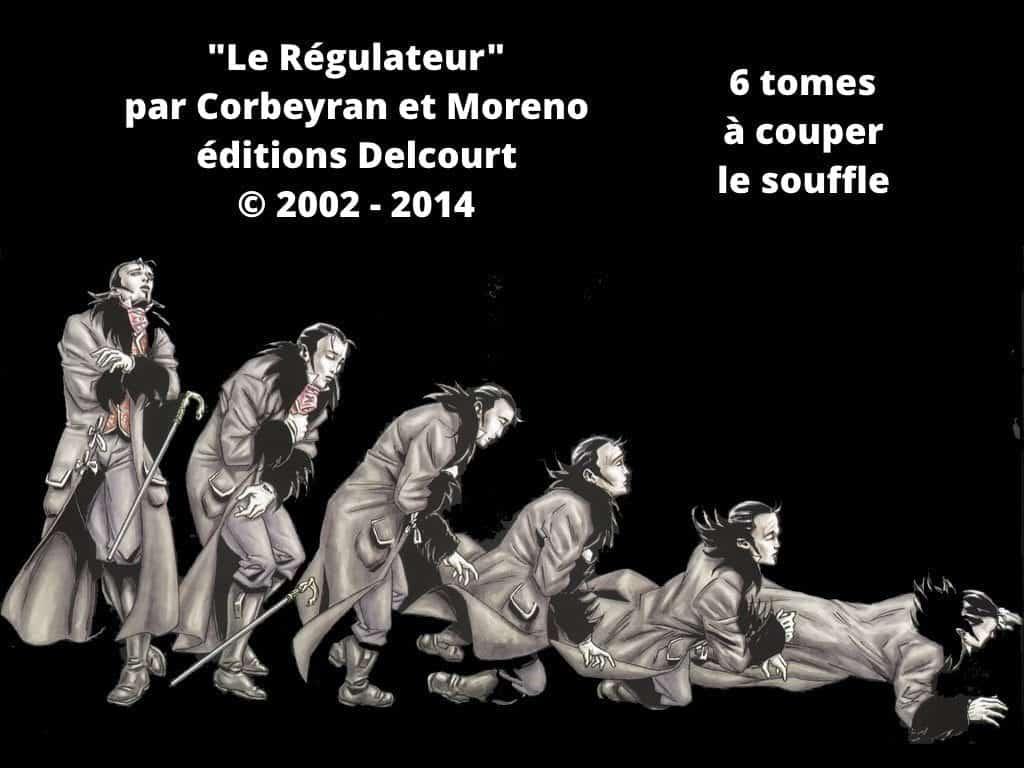 245-07-2019-CYBER-SIIV-LPM-2013-systeme-dinformation-dimportance-vitale-loi-de-programmation-militaire-cyberattaque-Constellation©Ledieu-avocats.107-1024x768