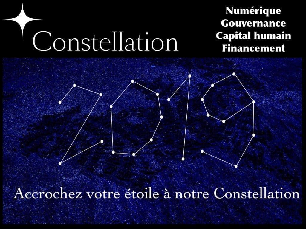 245-07-2019-CYBER-SIIV-LPM-2013-systeme-dinformation-dimportance-vitale-loi-de-programmation-militaire-cyberattaque-Constellation©Ledieu-avocats.113-1024x768