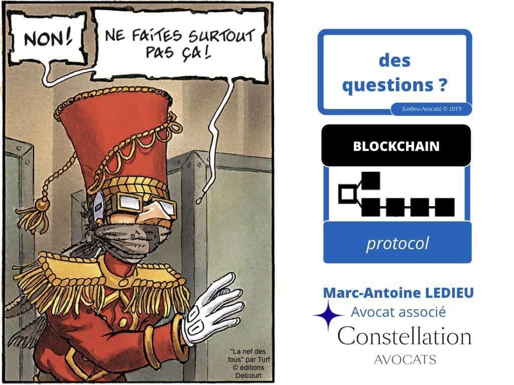 246-15-06-2019-contrat-de-blockchain-de-certification-et-de-traçabilité-Constellation-Avocats-technique-et-droit-du-numerique-expliqués-en-BD©Ledieu-Avocats.031-1024x768